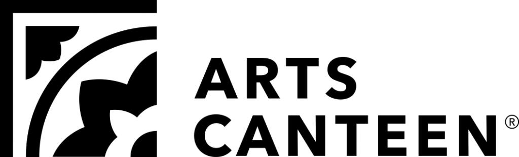Arts Canteen logo